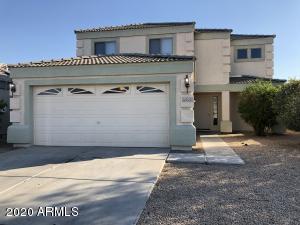 12505 W SURREY Avenue, El Mirage, AZ 85335