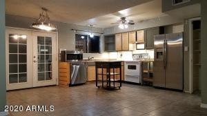 2147 W DIXON Street, Mesa, AZ 85201