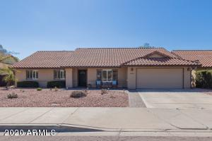 5843 E PARADISE Lane, Scottsdale, AZ 85254