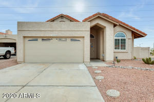 11660 N 112TH Street, Scottsdale, AZ 85259
