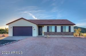 8780 S 142ND Drive, Goodyear, AZ 85338