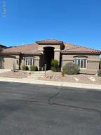 SUPER FAMILY HOME WITH 4 BEDROOMS AND BONUS ROOM