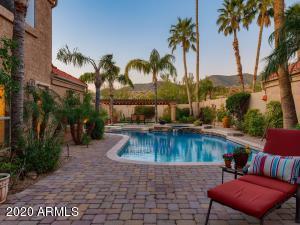 11256 E LAUREL Lane, Scottsdale, AZ 85259
