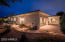 13118 W MICHELTORENA Drive, Sun City West, AZ 85375