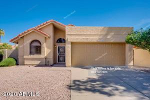 11855 N 112TH Way, Scottsdale, AZ 85259