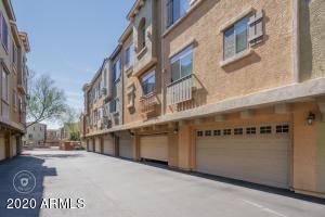 16825 N 14TH Street, 122, Phoenix, AZ 85022