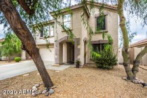 4028 E HIDE Trail, Phoenix, AZ 85050