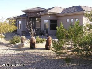 15223 N SAN TOMAS Place, Fountain Hills, AZ 85268