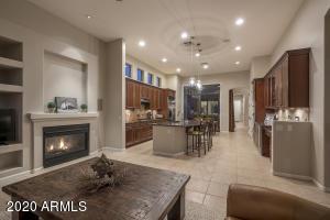 7988 E WINDWOOD Lane, Scottsdale, AZ 85255