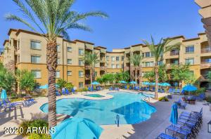 5450 E DEER VALLEY Drive, 3180, Phoenix, AZ 85054