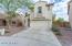 2223 W PARADISE Lane, Phoenix, AZ 85023