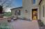 9652 E BUTEO Drive, Scottsdale, AZ 85255