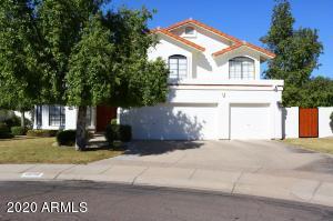 10790 E SAN SALVADOR Drive, Scottsdale, AZ 85258