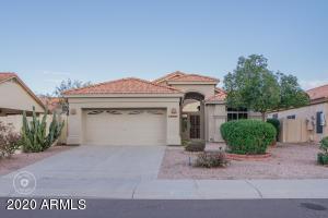 19847 N 91ST Lane, Peoria, AZ 85382