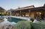 27257 N 97TH Place, Scottsdale, AZ 85262
