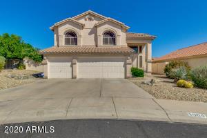 1004 E AMBERWOOD Drive, Phoenix, AZ 85048