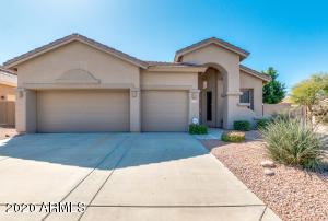 4105 E MAYA Way, Cave Creek, AZ 85331