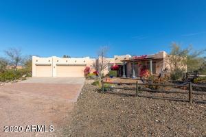 5454 E OAK Street, Phoenix, AZ 85008