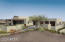 40153 N 107TH Street, Scottsdale, AZ 85262
