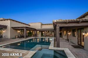 37422 N 104TH Place, Scottsdale, AZ 85262
