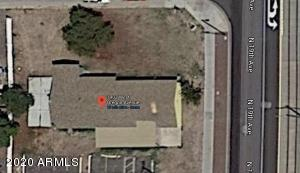 1903 W OREGON Avenue, Phoenix, AZ 85015
