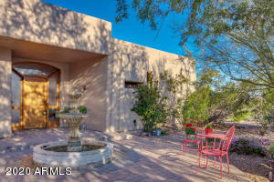 5199 S KINGS RANCH Road, Gold Canyon, AZ 85118