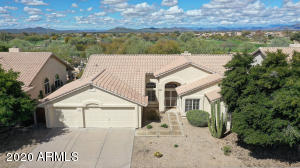 30220 N 47TH Street, Cave Creek, AZ 85331
