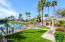 3329 E TANGLEWOOD Drive, Phoenix, AZ 85048