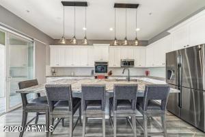 19475 N GRAYHAWK Drive, 1057, Scottsdale, AZ 85255