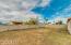 2514 N 58TH Drive, Phoenix, AZ 85035