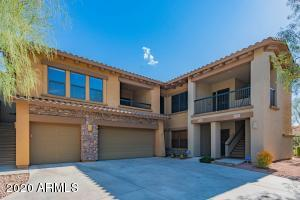 21320 N 56TH Street, 2008, Phoenix, AZ 85054