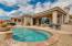 7663 E OVERLOOK Drive, Scottsdale, AZ 85255