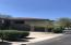 19700 N 76TH Street, 2150, Scottsdale, AZ 85255