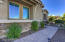 4868 S HEMET Street, Gilbert, AZ 85298