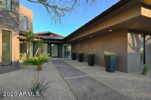10040 E HAPPY VALLEY Road, 626, Scottsdale, AZ 85255
