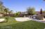 2894 E JANELLE Way, Gilbert, AZ 85298
