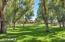 8700 E MOUNTAIN VIEW Road, 1109, Scottsdale, AZ 85258