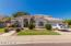7045 W KIMBERLY Way, Glendale, AZ 85308