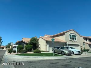 13828 S 42ND Place, Phoenix, AZ 85044