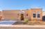 1184 Marchbanks Drive, Lot 287, Sierra Vista, AZ 85635