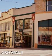 40 MAIN Street, Bisbee, AZ 85603