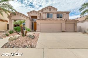 1151 E COTTONWOOD Lane, Phoenix, AZ 85048