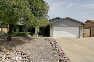 12533 N 73RD Avenue, Peoria, AZ 85381