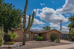 10221 S 49TH Street, Phoenix, AZ 85044