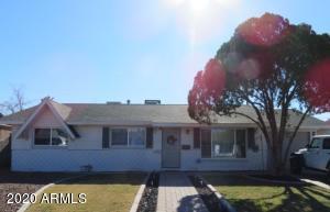 8707 E SHERIDAN Street, Scottsdale, AZ 85257