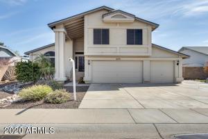 6379 W ANGELA Drive, Glendale, AZ 85308