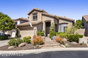 1236 E PERSHING Avenue, Phoenix, AZ 85022
