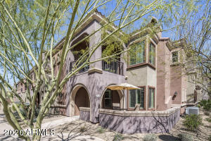3935 E ROUGH RIDER Road, 1334, Phoenix, AZ 85050