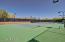 DC Ranch Tennis Center