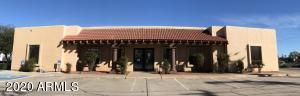185 S MOORMAN Avenue, Sierra Vista, AZ 85635